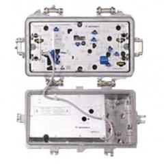 Mini Bridger Motorola 870 Mhz & 1 Ghz